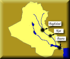 Iraq Mandate on map of istanbul, map of mogadishu, map of hankou, map of ramallah, map of karachi, map of kabul, map of irbil, map of sulaymaniyah, map of shuwaikh port, map of jeddah, map of ormuz, map of kurdish people, map of bukhara, map of fustat, map of riyadh, map of zagros mountains, map of tel aviv, map of delhi, map of samarkand, map of beirut,