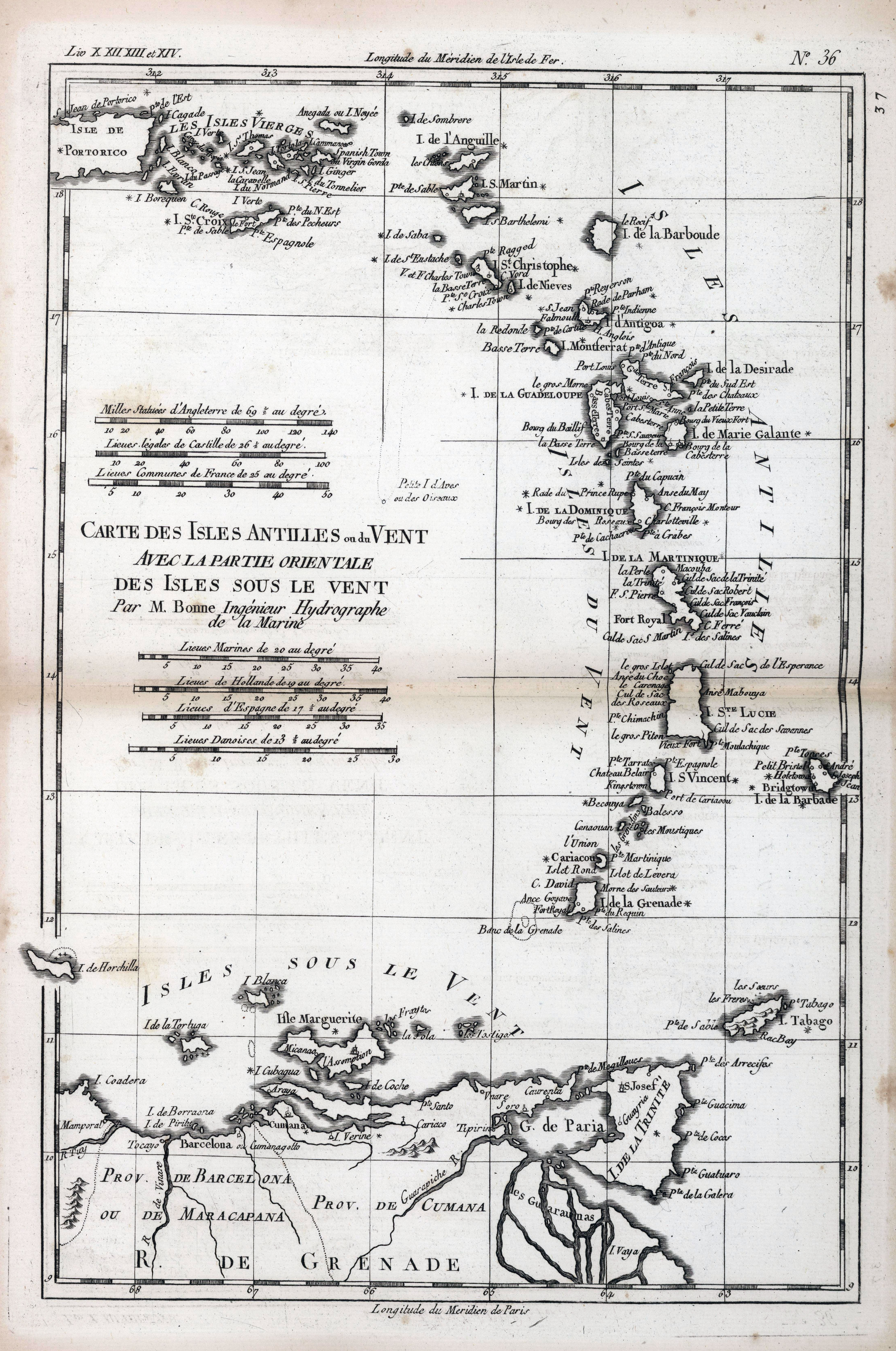 history of trinidad and tobago History of the people of trinidad & tobago has 31 ratings and 4 reviews mike said: an excellent historic text if you choose to read it, you must keep t.