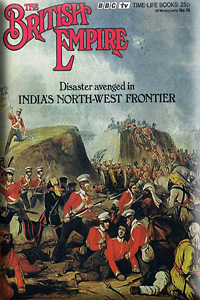 british withdrawal from india essay Egypt and the british empire india was falling under the influence of britain (and away from france) congress of egyptian youth demands withdrawal from egypt 1910: pm boutros ghali pasha assassinated: 1914 britain orders all foreign vessels out of suez canal.