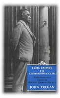 Ceylon's Contribution to the War Effort