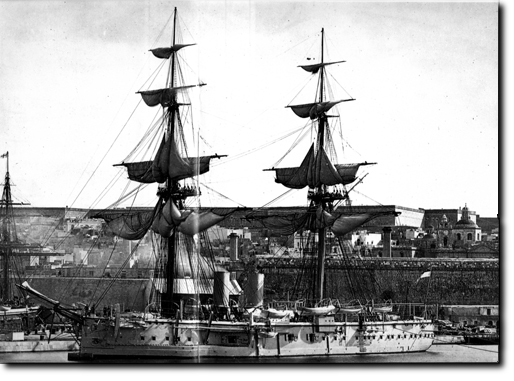 Image result for HMS Temeraire pictures