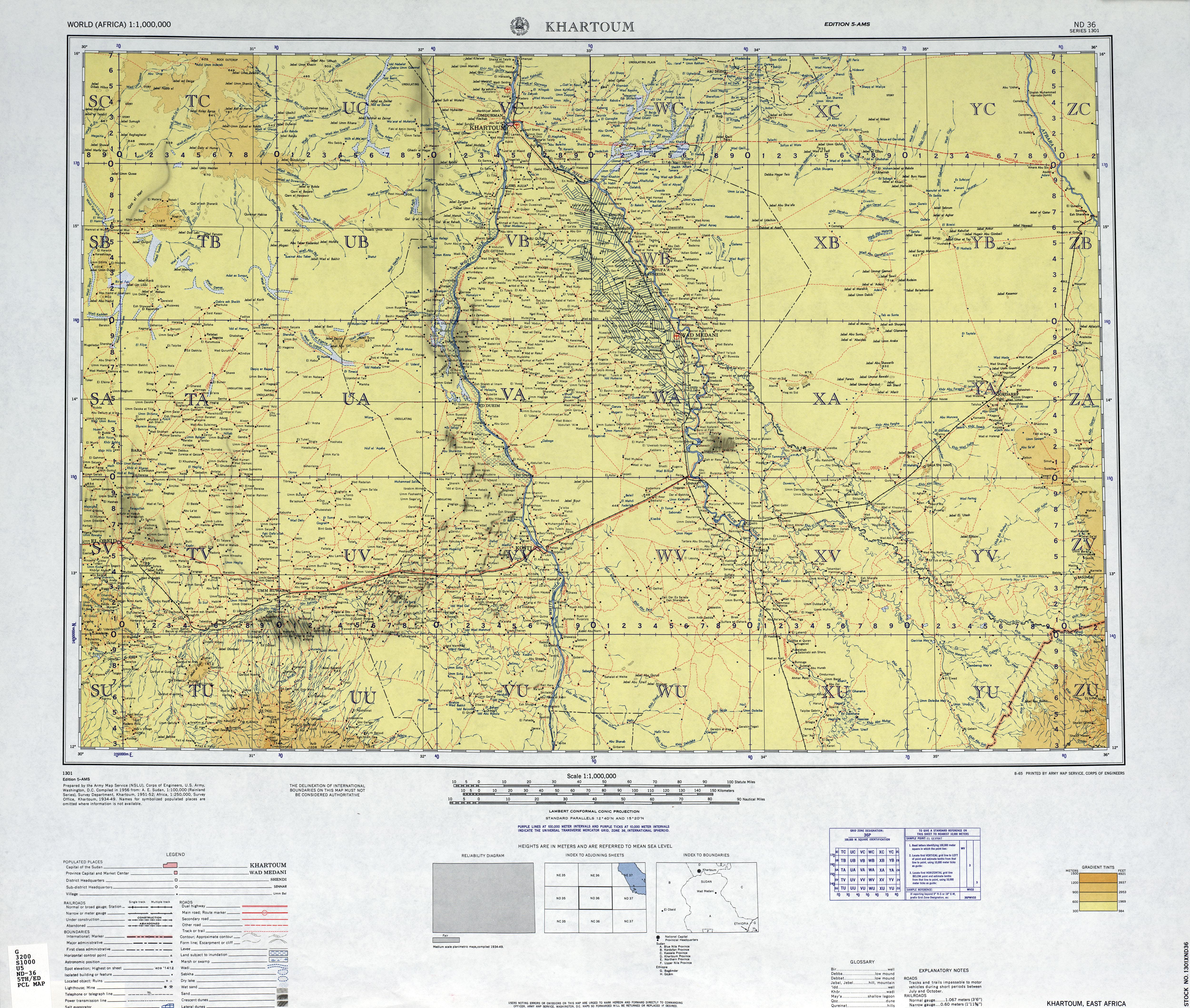 Sudan Condominium on atlas mountains map, egypt and sudan map, nile sudan map, damascus syria map, casablanca morocco map, accra ghana map, zambezi river africa map, south sudan region map, south sudan natural resources map, tehran map, istanbul turkey map, tripoli libya map, tel aviv map, dongola sudan map, nairobi map, riyadh map, nile river map, s. sudan map, mogadishu somalia map,