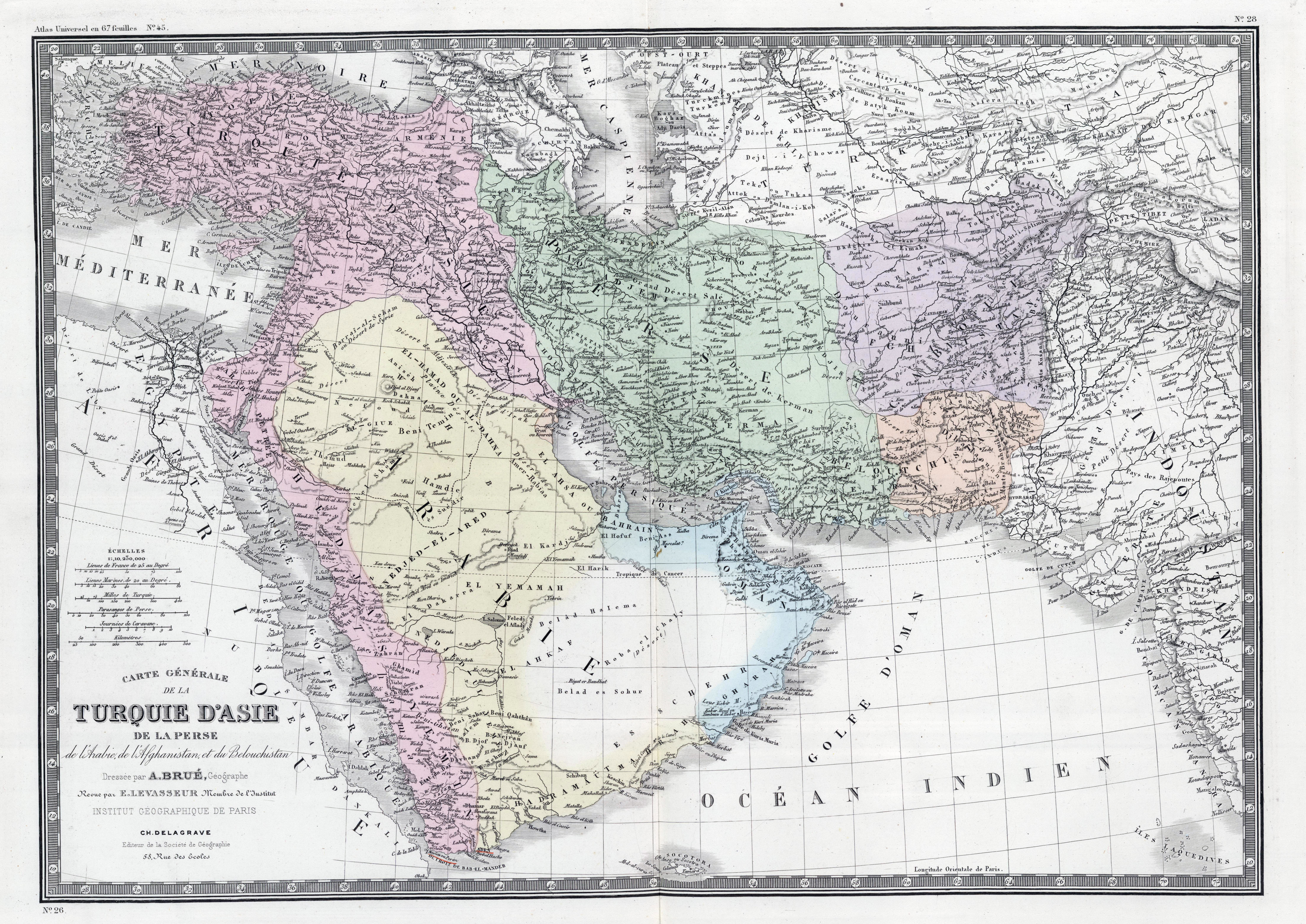 Aden Maps - Map of egypt and uk