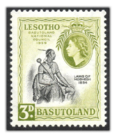 Colonial Law and Local Custom: