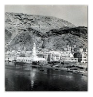 Political Officer at work,