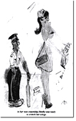 Stories of the Jamaica Constabulary Force in the 1950s