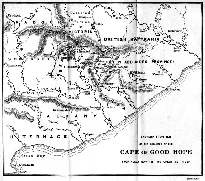 Image Result For Map In Harry
