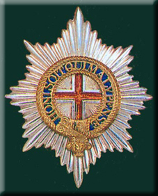 coldstreambadge1.jpg