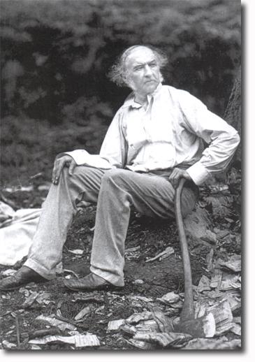 Biographies William Ewart Gladstone