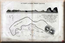 lordhowe Map