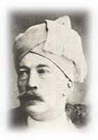Pashto Under the British Empire