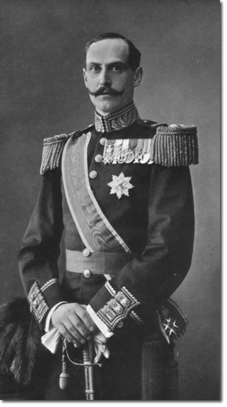 King Haakon VII Ruled Norway From 1905 To 1957 And Is Regarded As One Of The Greatest Norwegians 20th Century He Particularly Well For