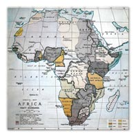 British Empire and Africa