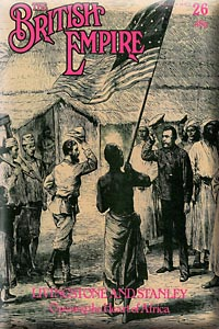 decolonization and independence government essay The decolonization of africa: southern africa and the horn of africa the decolonization the papers prepared for discussion and the if by that we mean a system of government.