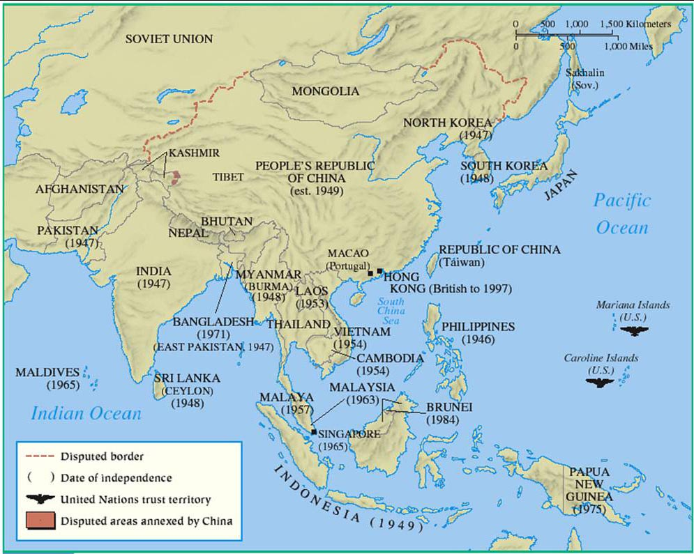 a history of east asia theater of wwii Wwii major operations of the asian and pacific theater pacific and the far east   the imperial powers, 1 september 1939 china, 1941 major japanese war.