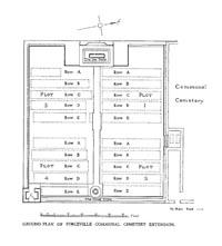 Coltishall War Memorial - 1 | John Bean Possibly Name ...