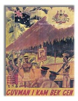British Empire in the Twentieth Century