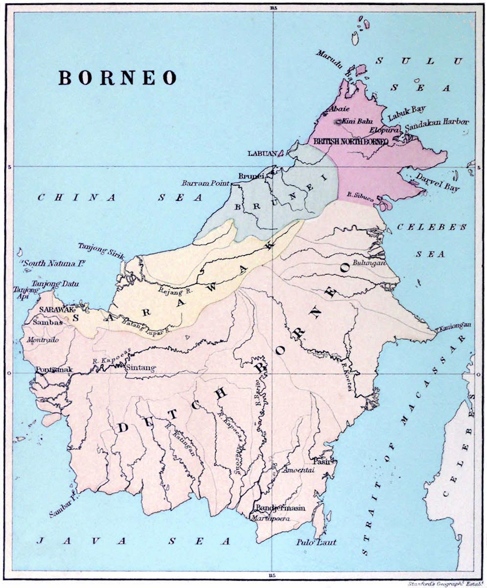 José Rizal and the Propaganda Movement Essay Sample