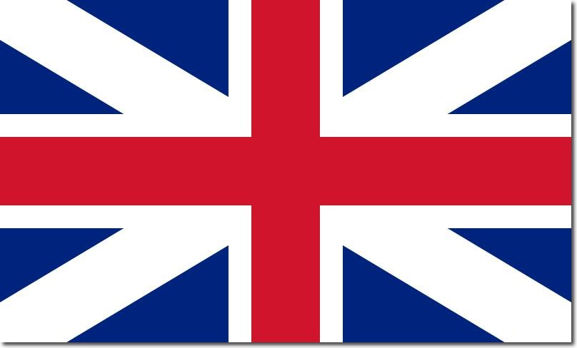 Go Back > Gallery For > British Flag Ww1